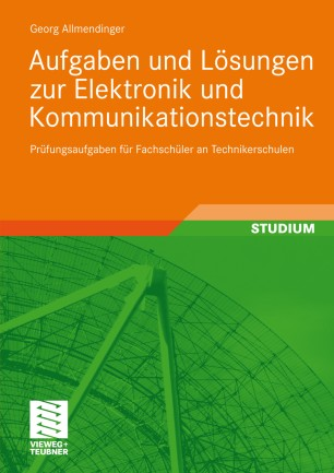 book Electronic Waste Management