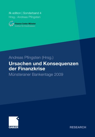epub equity ownership and performance an empirical study of german