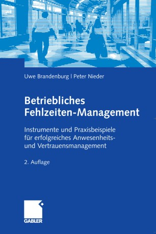 epub Symbiosis of Government and Market: The Private, the Public and Bureaucracy (Waseda Routledgecurzon International