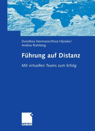 book Kostenmanagement im Outsourcing von Logistikleistungen 2010