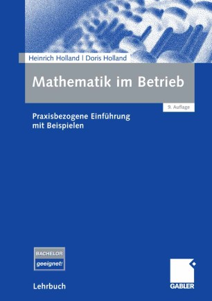 book Festkörperphysik: Eine Einführung in