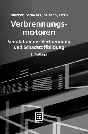 read Grazer Philosophische Studien. Vol. 73