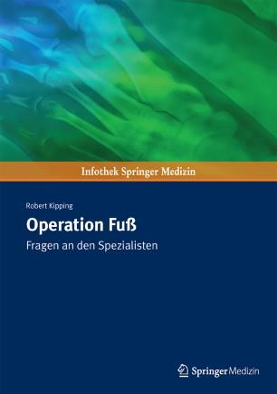 Operation Fuß