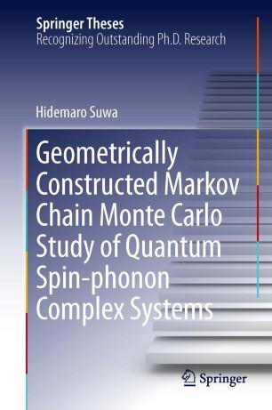 book Matematik 112 : førstehjælp til