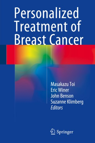 Personalized Treatment of Breast Cancer :