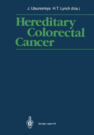 Colorectal cancer 9 11. CA 19-9 markeri tumorali
