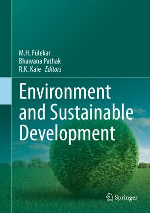 What is Sustainable Behavior