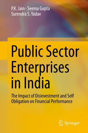 Disinvestment in public sector units in india pdf viewer