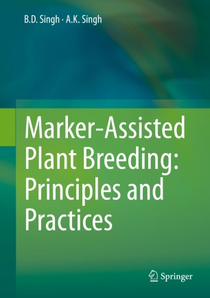 Download [PDF] Plant Breeding Free Online | New Books in ...