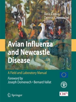 Talk:Avian influenza