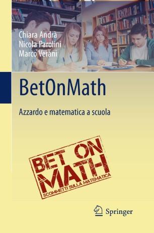 BetOnMath