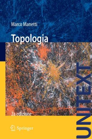 Topologia