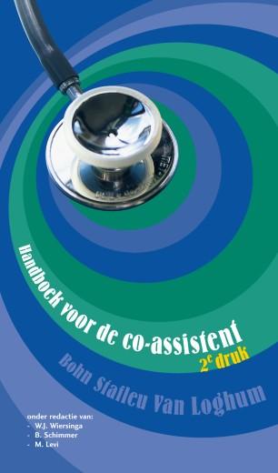 read International Handbook of Cooperative