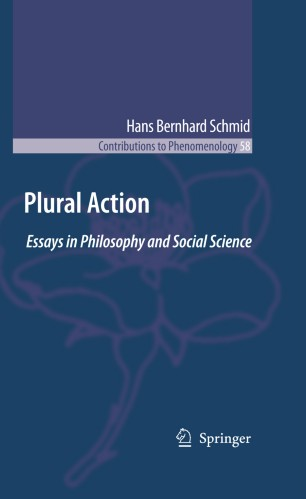 Plural Action