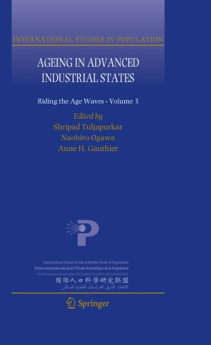 Ageing in Advanced Industrial States