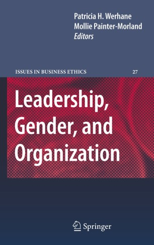 Yukl leadership in organisations pdf editor