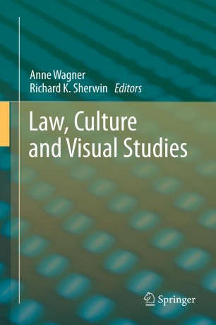 Law, Culture and Visual Studies