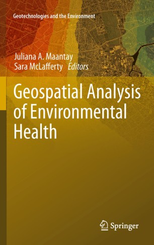 Geospatial Analysis