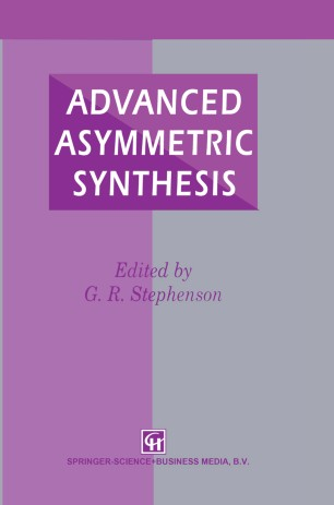 Download Ebook Hydroboration and Organic Synthesis Ranjit S. Dhillon PDF Epub