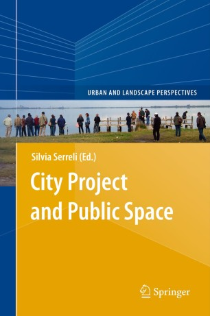 Public and private spaces of the city ali madanipour pdf viewer