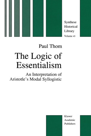 Essentialism Book Pdf