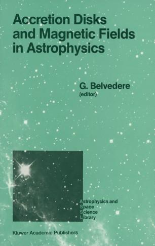 Popular Astrophysics Books