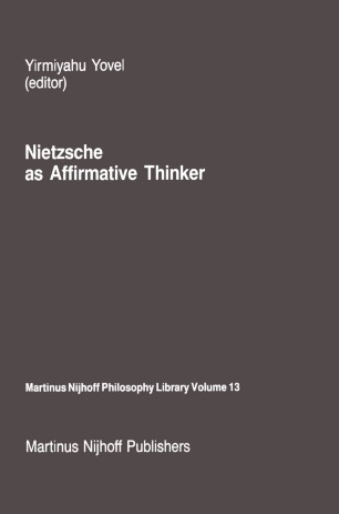 Friedrich Nietzsche Beyond Good And Evil Book Pdf