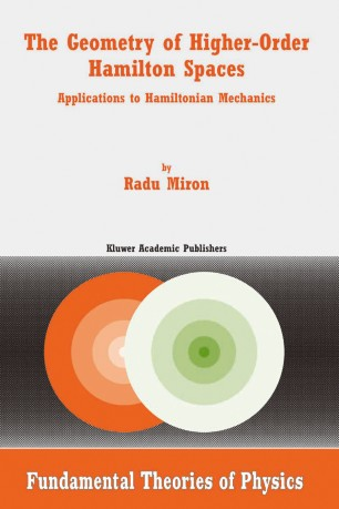 lagrangian and hamiltonian mechanics calkin pdf download