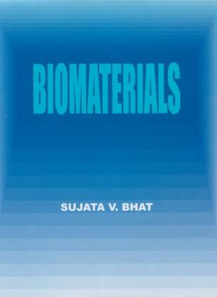 Biomaterials :