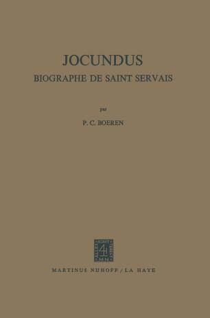 Jocundus