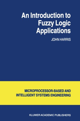 An Introduction to Fuzzy Logic Applications
