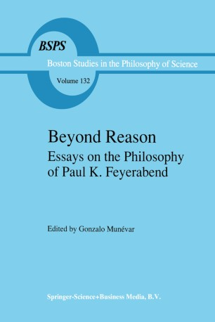 Love Beyond Reason Book Summary and Study Guide