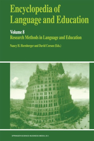 ethnography and language policy l mccarty teresa