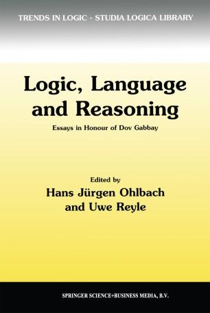 download Functional Categories in Learner Language (Studies on Language