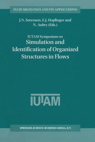 IUTAM Symposium on Free Surface Flows (Fluid Mechanics and Its Applications)