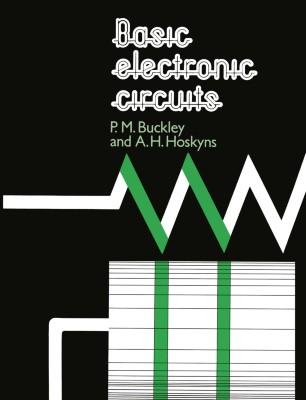 Basic Electronic Circuits Springerlink border=
