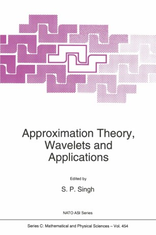 book Advances in Self Organizing Maps and Learning Vector Quantization: Proceedings of the 11th International Workshop WSOM 2016,