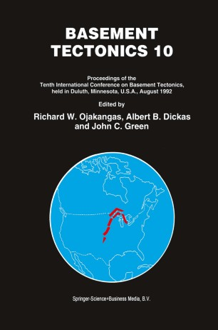 translational systems biology concepts and