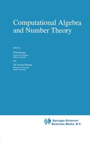 Book Commutative Semigroups