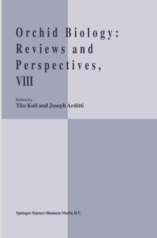 shop theory and practice of classic detective fiction contributions to the study of popular