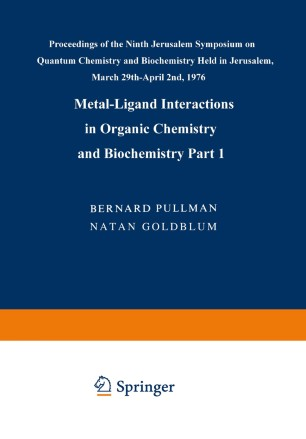 matter and interactions volume 2 chabay pdf
