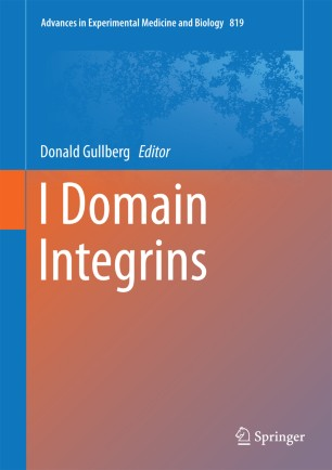 I Domain Integrins