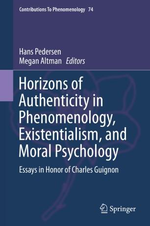 introduction to phenomenology sokolowski pdf