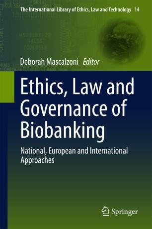 Ethics and jurisprudence of radiologic technology pdf