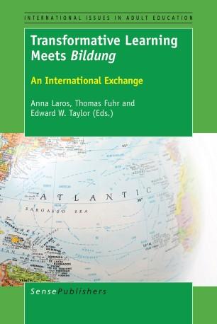 book Региональная культурная политика: теория и практика