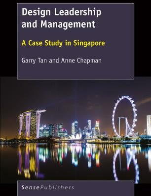 Design Leadership and Management