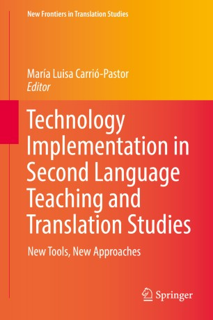 development of translation studies and approaches Abstract—this paper aims at a general review of the history of translation studies and the prevalent approaches from antiquity to the present in the west, in the form of a historical survey in which key theoretical developments are taken into account, focusing on approaches that have been.