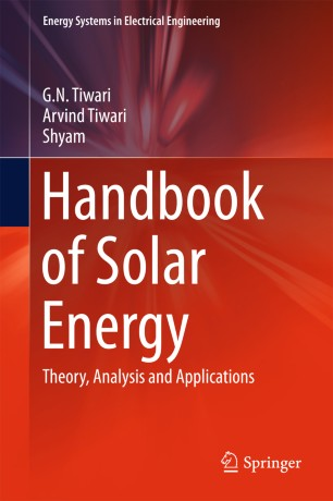 What on earth is energy book pdf