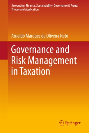 Governance and Risk Management in Taxation :