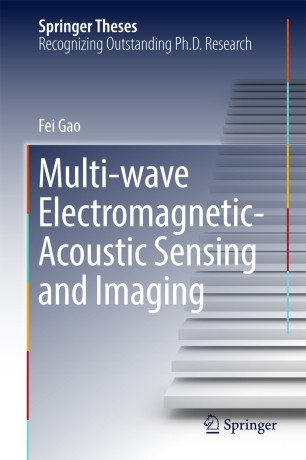 A textbook of oscillations waves and acoustics pdf